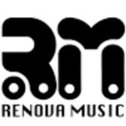 Podcast de Renova Music