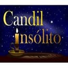 Podcast Candil Insólito