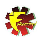 Folkenlared.com 2.0