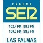 La Ventana de Canarias miércoles 12 junio 2013