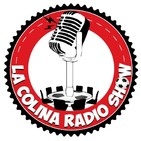 La Colina Radio Show