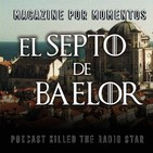 El Septo de Baelor