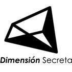 Dimensión Secreta