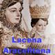 Lucena Aracelitana 8 04.05.2017