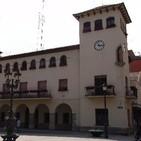 Ple de gener de l'Ajuntament de Barberà del Vallès (31-01-2018)