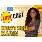 Low cost Meritxi