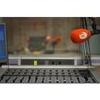 #40akLibre audio bilduma