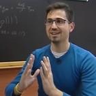 Conferencias de Alberto Aparici