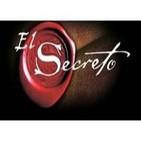 Ley de Atracción • El Secreto