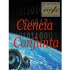 Podcast Ciencia Conjunta
