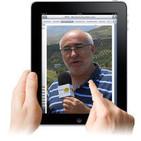 Entrevista a Francisco Gil Craviotto, traductor de 'Sebastian Roch' (Dauro) de Octave Mirbeau