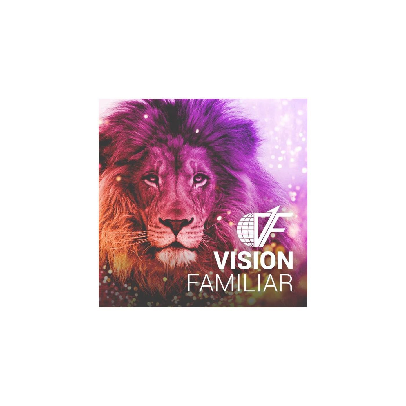 <![CDATA[Vision Familiar]]>