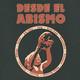 Desde el Abismo 3x37 - Lights, Camera, Horror