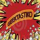 Geektastiko 2T - Japan Next Radio - 34 - Especial It Stephen King 2.0