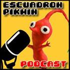 Podcast #119 - Especial: Ya hay gente que ha muerto ahogada por los cables del chat de voz de Switch