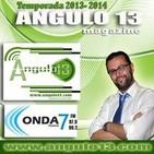 A13_p183_ARQUEOLOGÍA,Alex Guerra. HOMBRE LOBO,Fayna Dguez. GUERRA NORTE ÁFRICA,Roque Díaz. TAGOROR MISTERIO... (17-1-14)