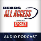 All Access: Bears offseason needs