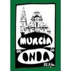 Audio Murcia en la Onda 24-02-12