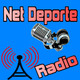 RADIO NETDeporte : DESTACADO MATINAL ÚLTIMAS HORAS 20/03/2018 MIX SPORTS INTERNACIONAL