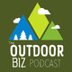 086: Jordan Mead- Jordan operates a sales agency in Southern California focused mainly on the Action Sports Industry