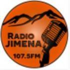 Tu y yo en la radio