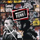 Mex City Punk