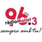 Ràdio Mollet