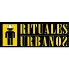 Rituales Urbanos Vivo