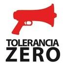 Tolerancia Zero