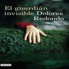 Trilogía del Baztán 1 de Dolores Redondo
