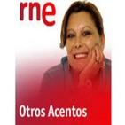 Otros acentos - Juan Sisinio - 25/04/12