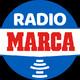 22-06-2017 Intermedio Tarde
