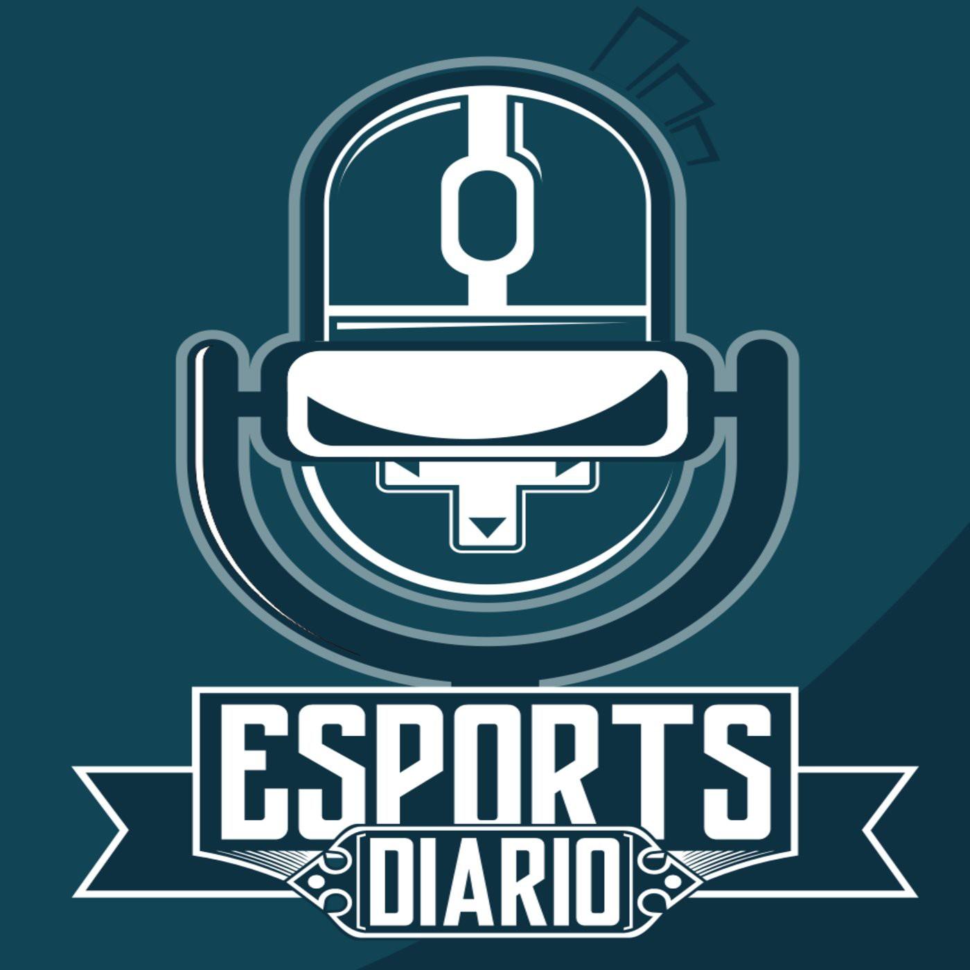<![CDATA[eSports Diario]]>