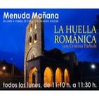 La Huella Románica