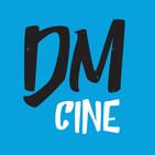 Disquisiciones Malditas: Cine