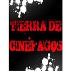 Podcast TierradeCINÉfagos