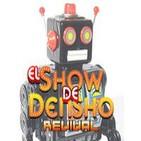 El Show de Densho Revival