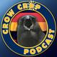 CCPW - Episode 1