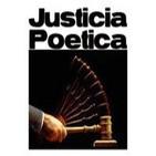 Rayden, M.Padrón, El Siervo, Cqn y Reivin en Justicia Poética