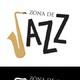 Zona de jazz 24 de abril de 2018