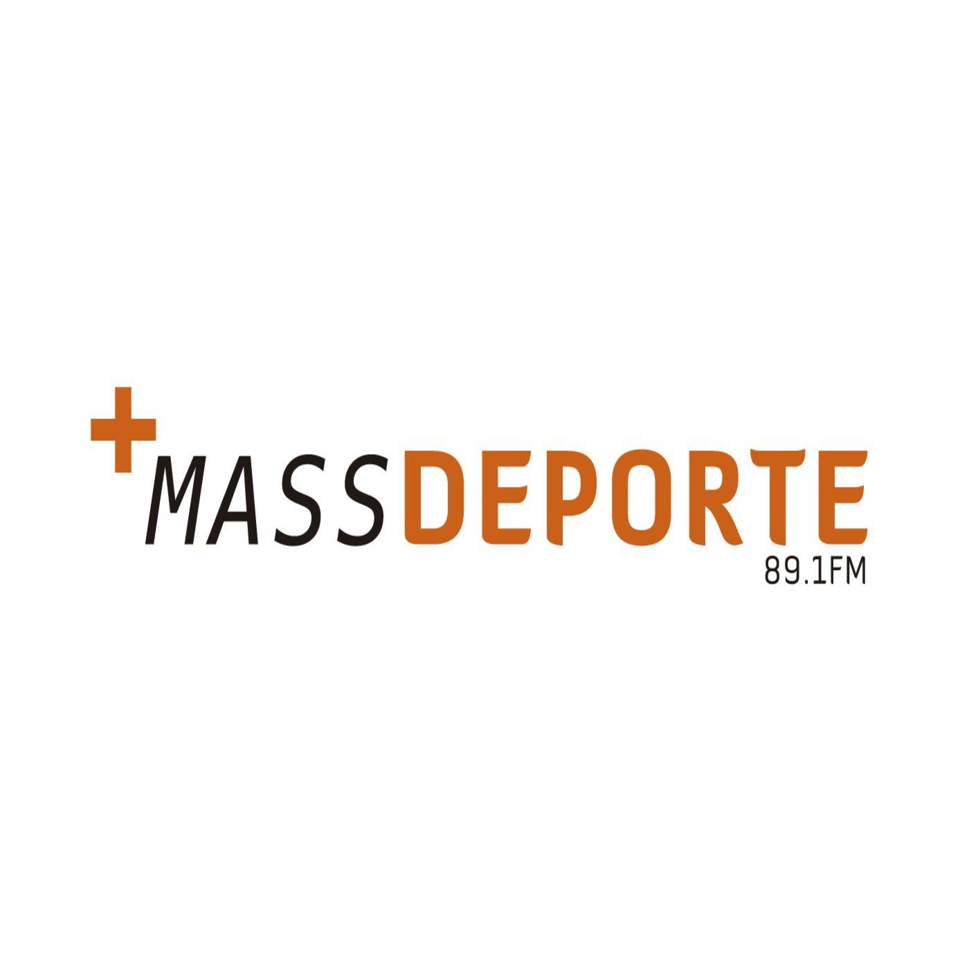 <![CDATA[Mass Deporte]]>