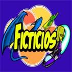 Ficticios