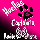 Huellas Cantabria