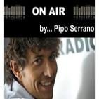 Pipo Serrano