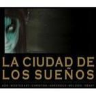 2013-07-15 ESPECIAL CLÁSICOS DESPEDIDA VOL. 2 de 4 La Ciudad de los Sueños - City Of Dreams