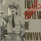 Disidentes de Tomania