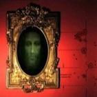 La cara oculta de Albert Einstein y su relación con Nikola Tesla