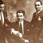 Bernardo Miranda (Hijo): Fandangos