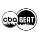 Programa 39 | Jamie Jones, Lanzamientos BeatPort, DJ's Locales