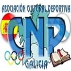 Podcast de ACD CNP Galicia